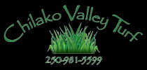 Chilako Valley Turf